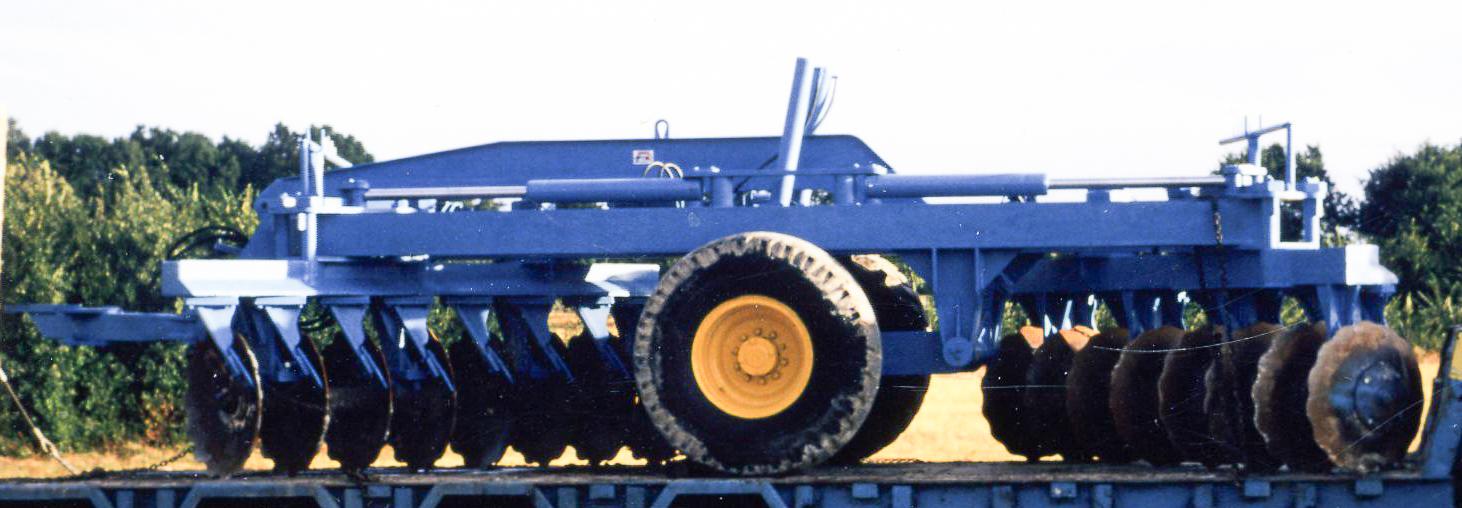 cower-crop-routier-2