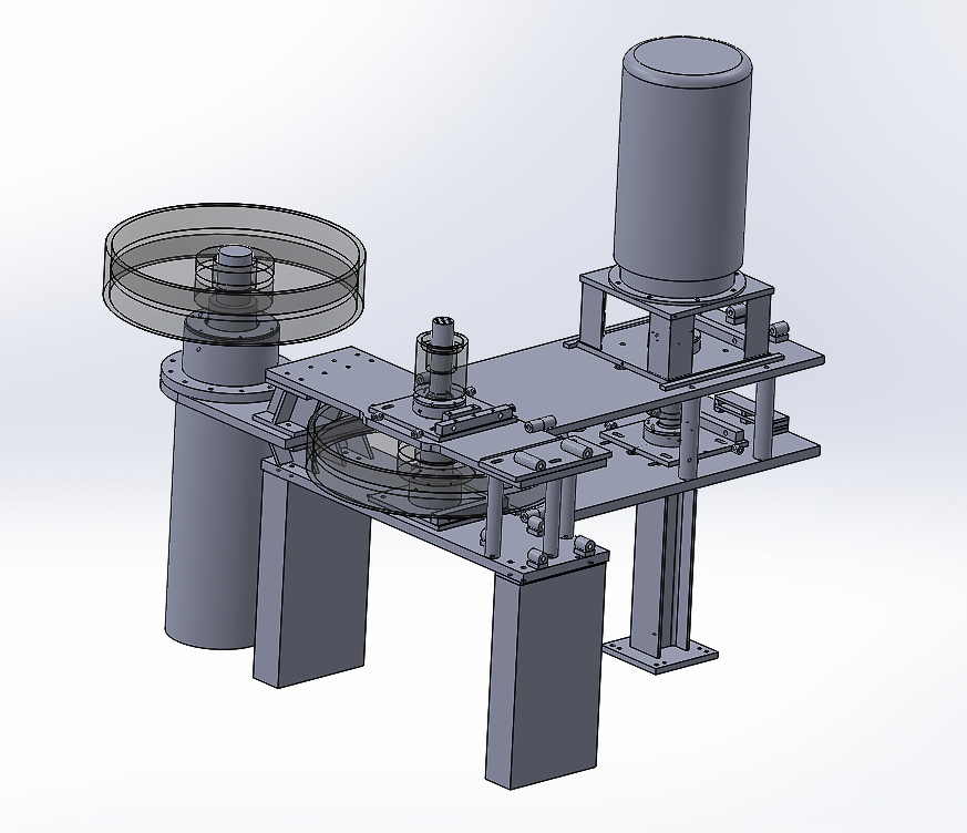 centrale-hydrau-electriquemultiplicateur-0